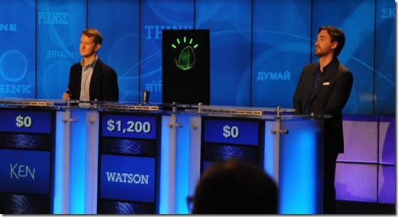 watson-jeopardy-940px