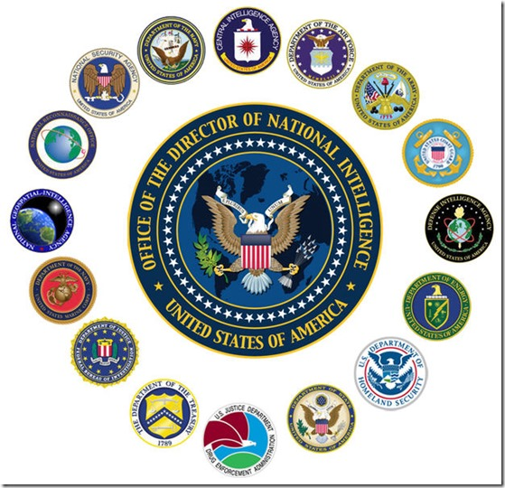 US-Intelligence-Community-members-MCS