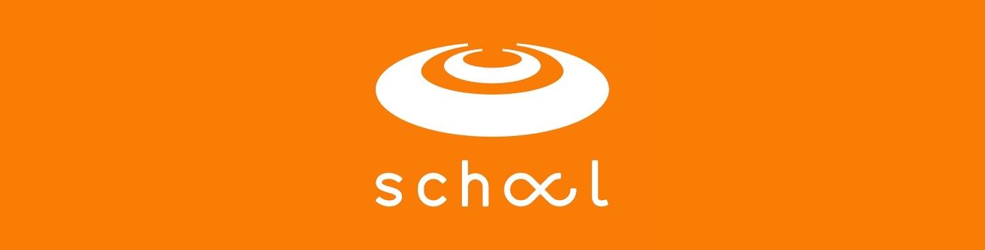 Logo da CESAR School