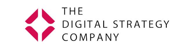 Logo da TDS